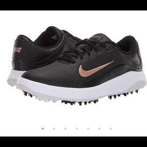 Nike Vapor Golf Shoes